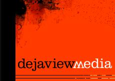 Deja View Media