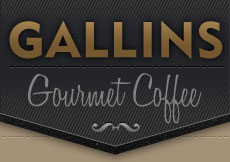 Gallins Gourmet Coffee