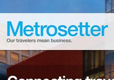 Metrosetter